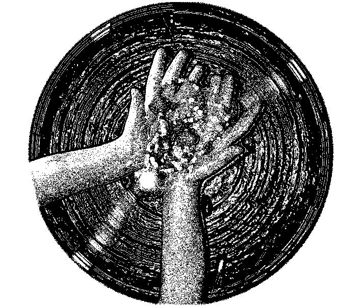 labelle69_logo-disque